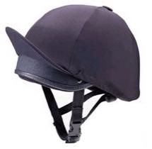 skullcap.jpg