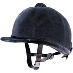 velvet-hat.jpg