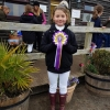 winter-dressage-17thNov19-10
