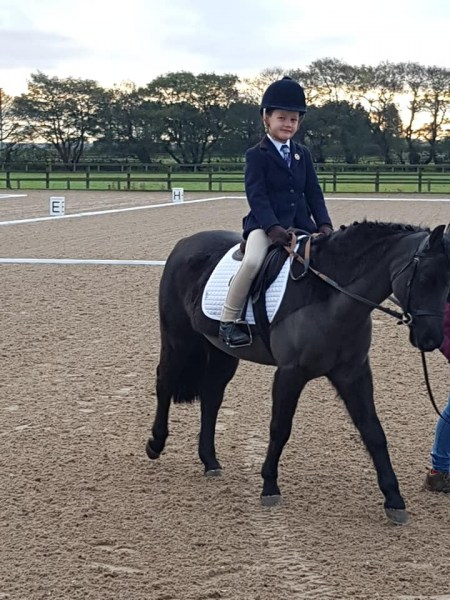 winter-dressage-17thNov19-1