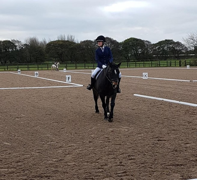 winter-dressage-17thNov19-3