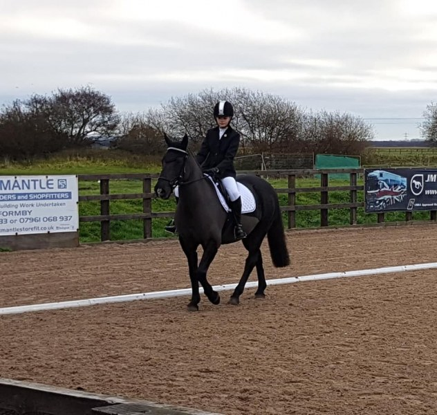 winter-dressage-17thNov19-4