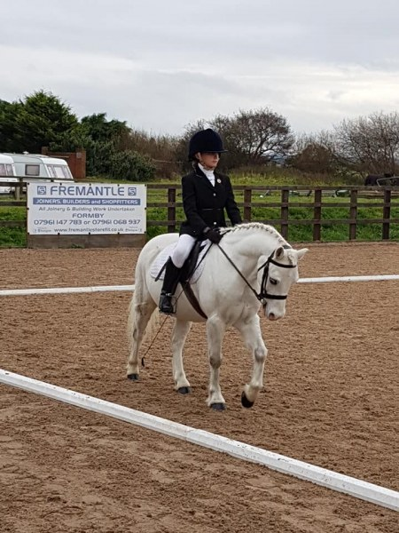 winter-dressage-17thNov19-8