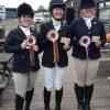 winter-dressage-20thOct19-9