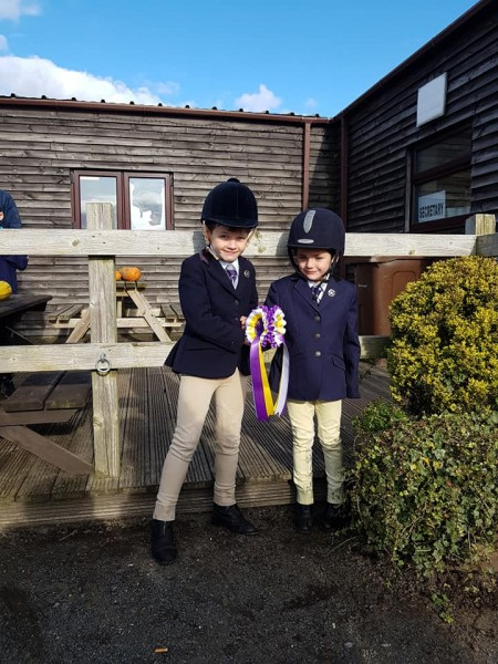 winter-dressage-20thOct19-2