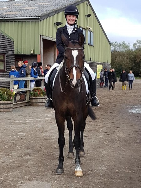 winter-dressage-20thOct19-7