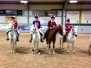 Mounted Games Competition 11th October 2019