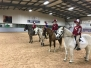 Mounted Games Winter League #3