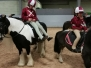 Winter League Mounted Games #2