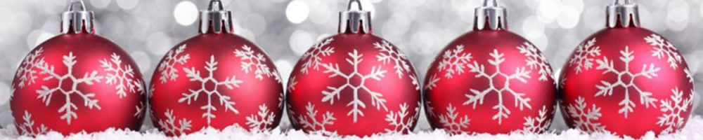 red-and-white-christmas-background-2_2